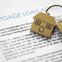 get a hard money loan in CA